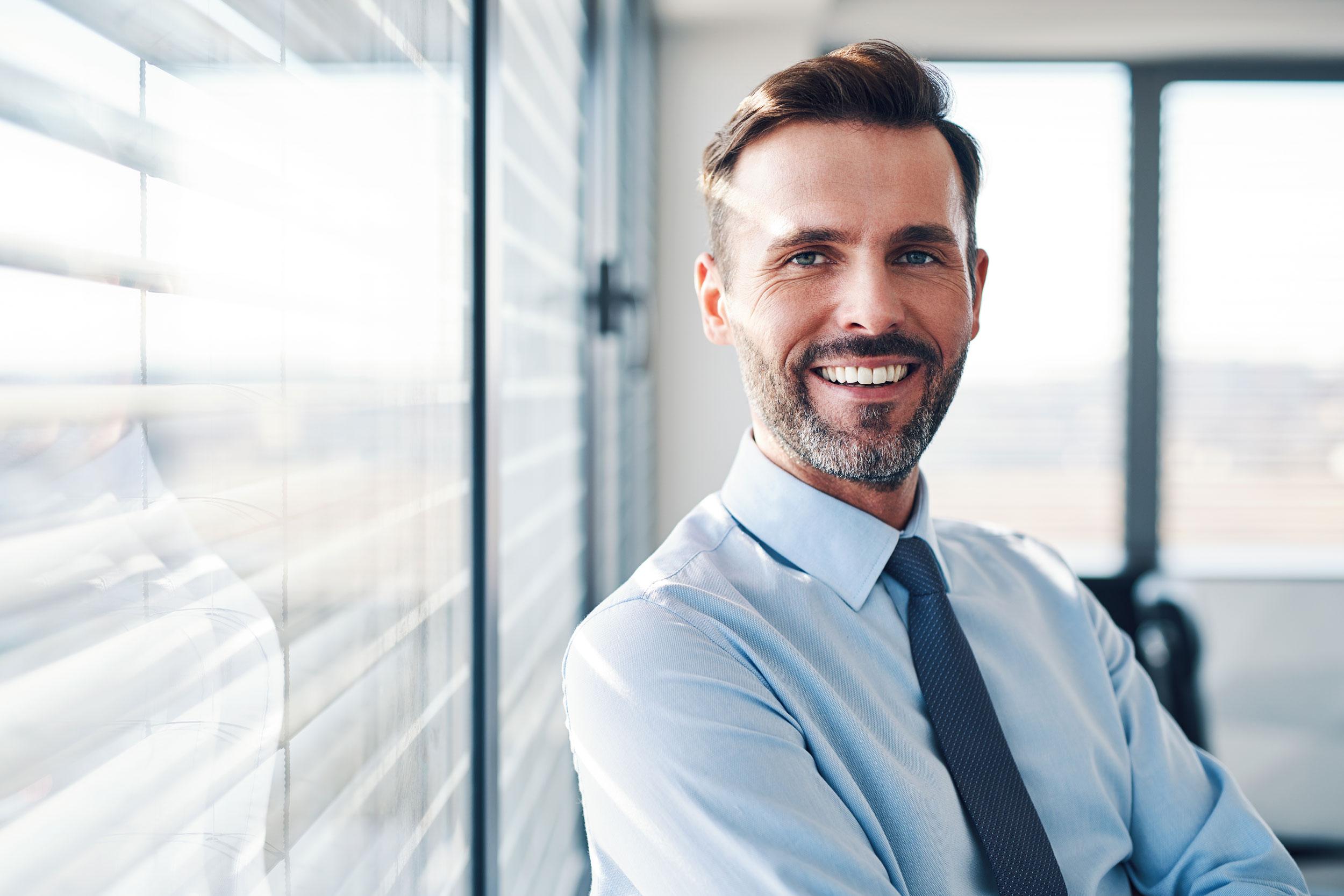 Betriebliche Krankenversicherung - Vorteile für Arbeitgeber